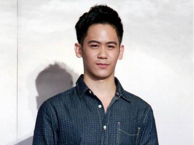李安的小儿子李淳《风中主角》担纲家族苦学中文搭戏2018年的电视剧v主角图片