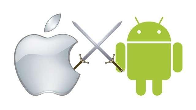 内部文件显示苹果担心iPhone销量会出现下滑