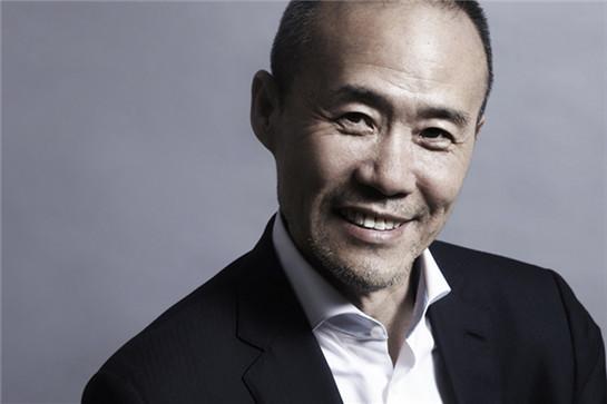 王石亚布力演讲-调侃企业家不应移民