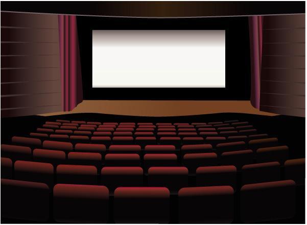 行业对话引爆花火 影院将来会变成家庭客厅?