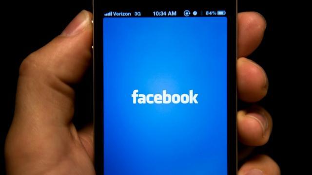 Facebook财报解读:移动广告彻底成为营收主力