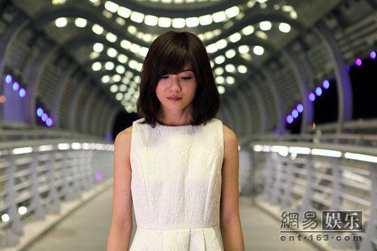 电影/4.30日电影《放手爱》即将上映。
