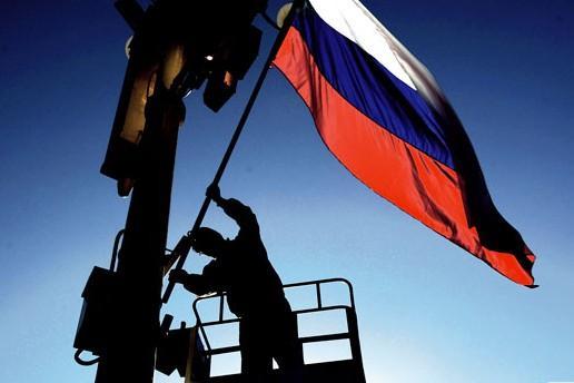 评论:一位交易员眼中的俄罗斯当下经济发展形势