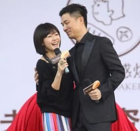 小S因面包店代言风波吃官司 遭连带求偿516万