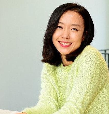全度妍当选戛纳电影节评委 成韩星第一人