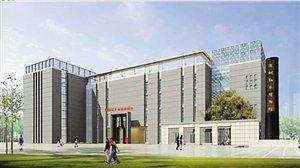 深圳红木家具博物馆即将开幕