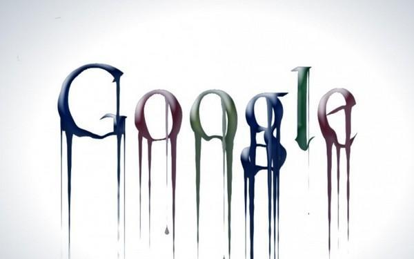 谷歌在美遭遇集体诉讼 被指借Android搞应用垄断