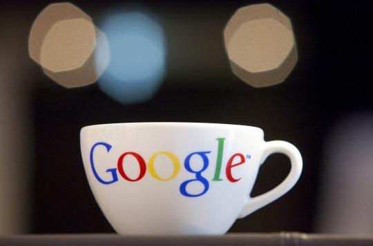 谷歌收购软件公司Appetas 留下员工关闭网站