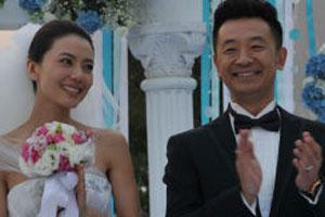 著名演员黄海波在京嫖娼被拘