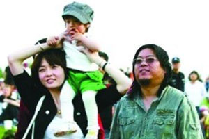 高晓松发布离婚声明:已于去年6月友好分手