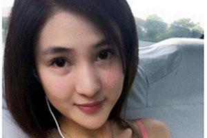 郭美美因赌球被北京警方抓获 对违法事实供认不讳