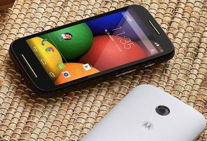 雪上加霜!摩托罗拉被判禁止在德销售手机