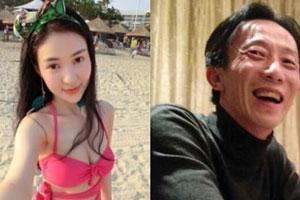 郭美美干爹王军疑被供出 被警方带走超24小时