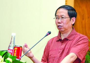 陈平原:中国大学西迁的历史、传说与精神