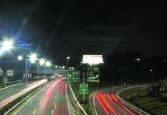 """晏庆盛:高速公路不该是""""永久牌提款机"""""""