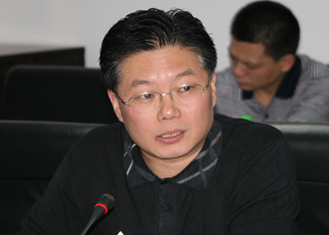 王锋:深圳实施共有产权住房制度的建议