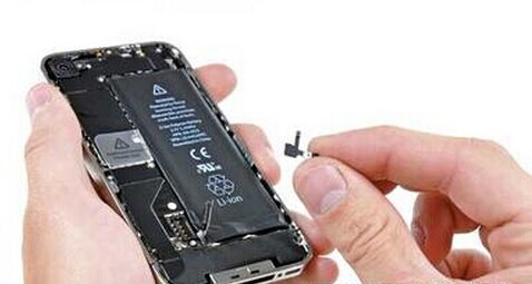 美媒曝苹果iPhone六大缺憾