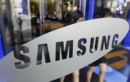 抢滩印尼手机市场:三星欲设厂对抗联想苹果