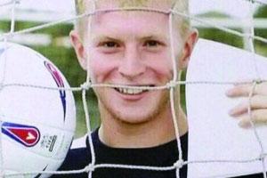 每年约700名年轻球员被英格兰俱乐部解约