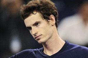 德约科维奇穆雷会师美网四分之一决赛