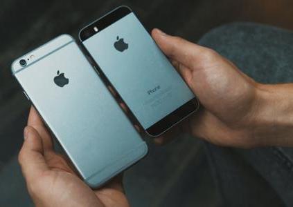 联通版iPhone 6将于9月12日启动预售