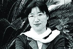 广州公务员邮轮上推前妻入海 辩称完成其海葬遗愿