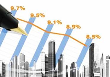 """张茉楠:中国经济正在经历挤掉""""水分""""的增长"""