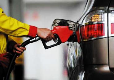 陶短房:油价到底怎么了?