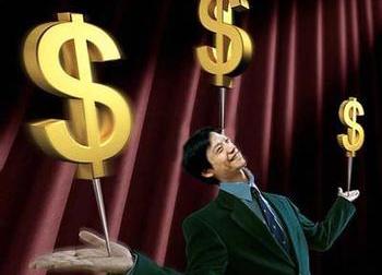 小米正考虑以超400亿美元估值进行融资