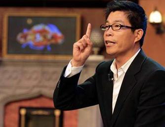【图说财经】王中军3.7亿元拍下梵高名画 盘点中国富豪的收藏嗜好