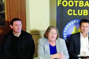 英媒采访中奖后的千万富翁 有人买下足球俱乐部