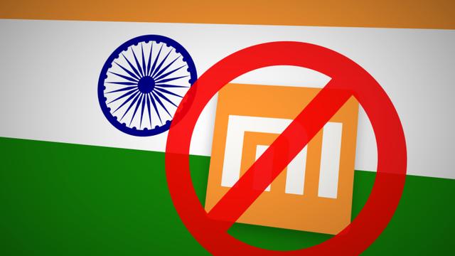 小米印度暂获喘息:高通投资成最后防具