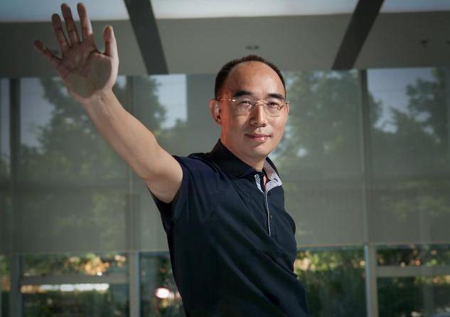 """魅族启动新品牌策略:将瞄准红米推""""魅蓝""""手机"""