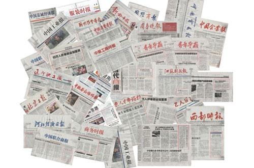 媒体参与公益面临被工具化的危机