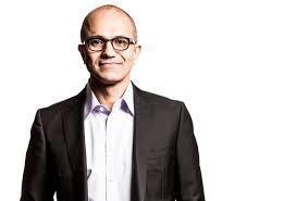 微软CEO纳德拉:钢笔会在10年内消失