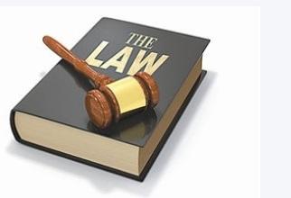 《慈善法》的几项历史重任
