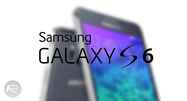 三星Galaxy S6即将问世 能否从苹果嘴里抢食?