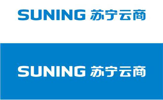 苏宁云商一季度线上销售同比增9成