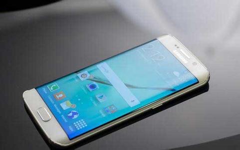 国行三星Galaxy S6公开版5288元起售