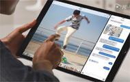 iPad Pro上手评测:以屏幕为单位,能否再次改变世界?