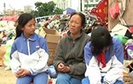 """2016年""""中国好人""""郭祖洁(汕尾)"""