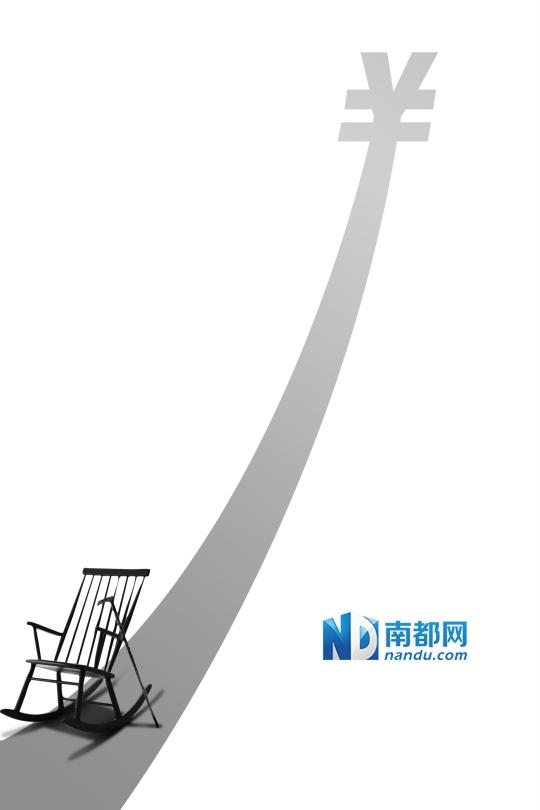 分别由中国社科院国务院发展研究中心人民大学浙江大学四方提供.
