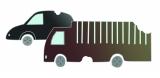 首批100辆大龄公务用车6月28日公开拍卖