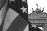 搜寻美国幽灵