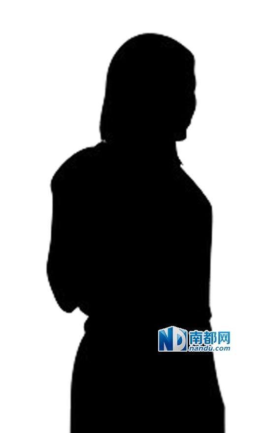 永州夺妻占财法官被停职_要闻_南都网