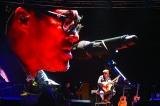 李宗盛演唱会前的热身运动:听听他歌里的故事