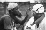 埃博拉病毒比战争更可怕:你永远不知道它从哪来